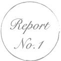 雄勝硯の生産環境調査と拠点整備計画助言(工房・ゾーン割り)